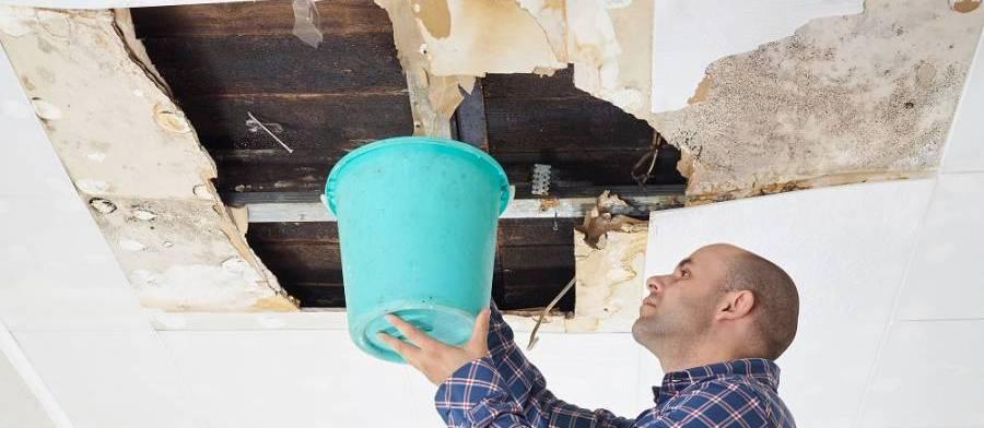 Утрата и повреждение арендованного имущества