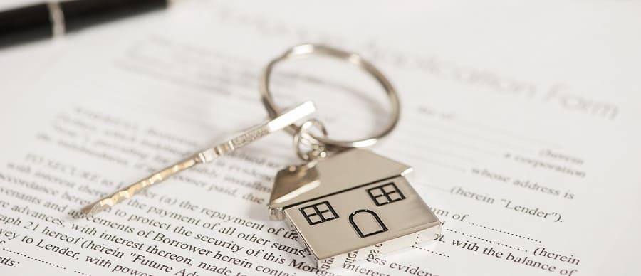 Акт обследование квартиры при затоплении образец