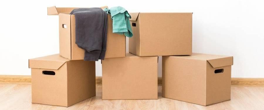 Выписка в никуда при продаже квартиры